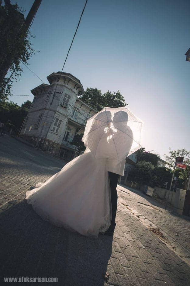 ufuksarisen_dugunfotografcisi