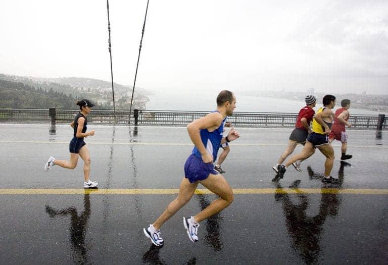 avrasya_maratonu_ufuksarisen011
