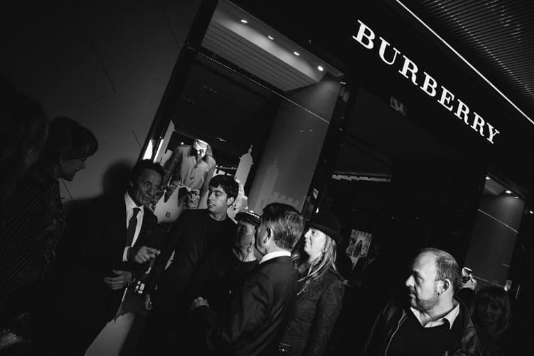 burberry_event_ufuksarisen011