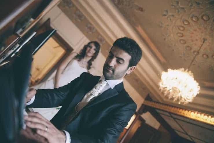 ciragan_sarayi_dugun_fotograflari_006