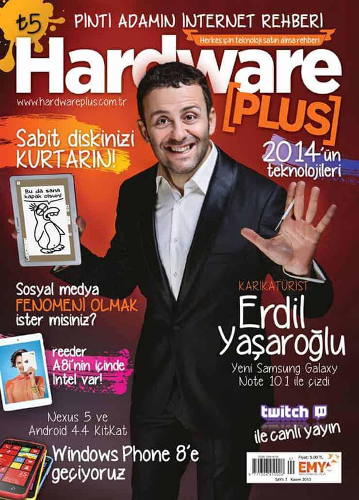 erdil_yasaroglu_001