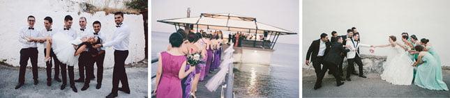 Kıbrıs Düğün Fotoğrafları 2