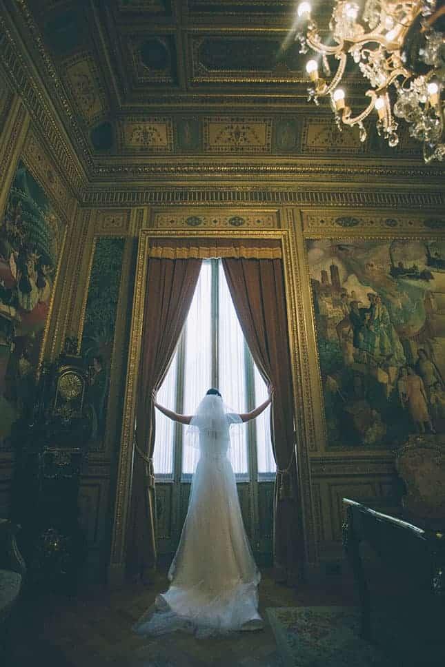 Murat Funda Barcelona Wedding 025