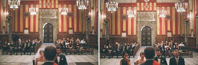 Murat Funda Barcelona Wedding 043