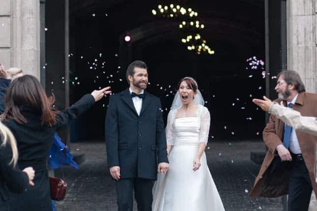 Murat Funda Barcelona Wedding 060 copy