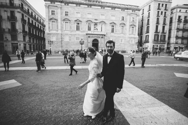 Murat Funda Barcelona Wedding 062