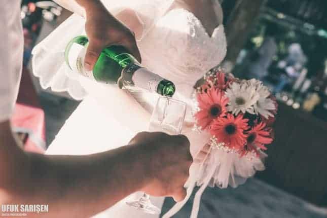 destination wedding in Oludeniz Turkey05