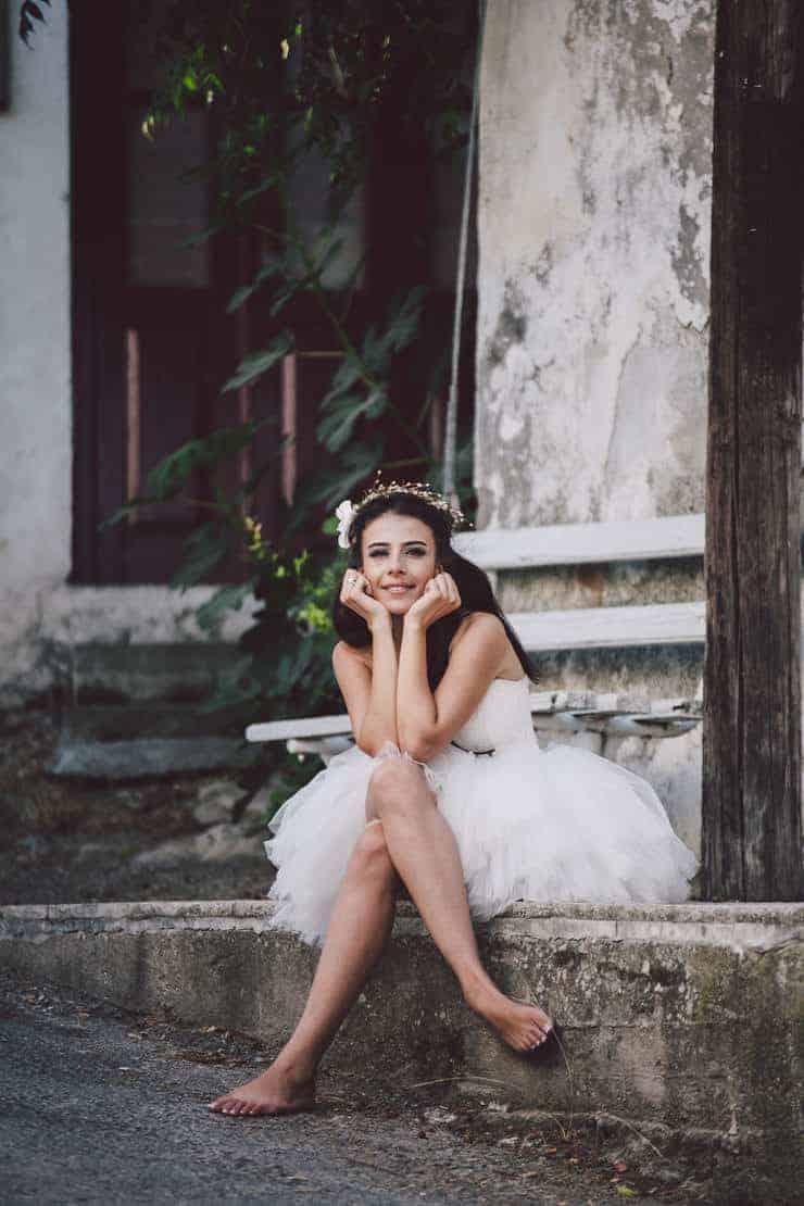 kibris_dugun_fotografcisi_ufuksarisen_023
