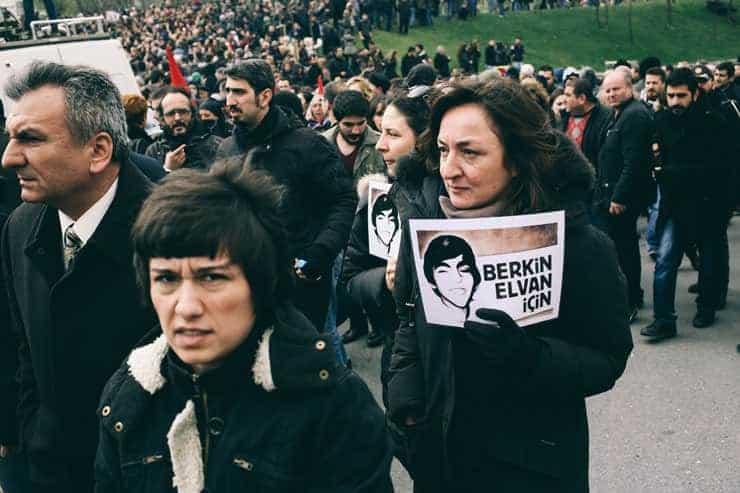 berkin_elvan_belgesel_003