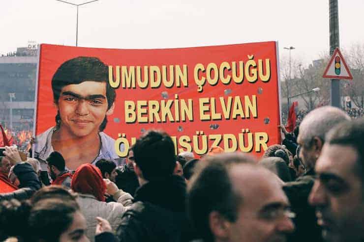 berkin_elvan_belgesel_011