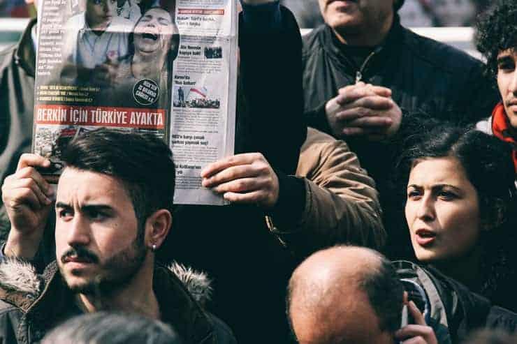 berkin_elvan_belgesel_015