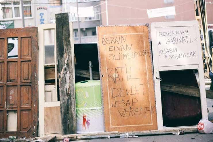 berkin_elvan_belgesel_020