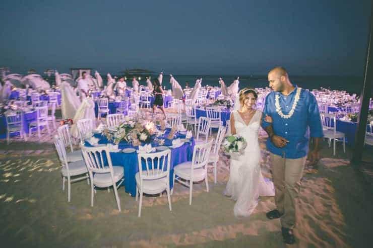 north cyprus wedding photos