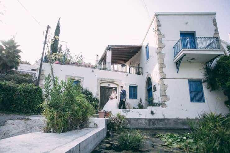 kıbrıs şehir fonları