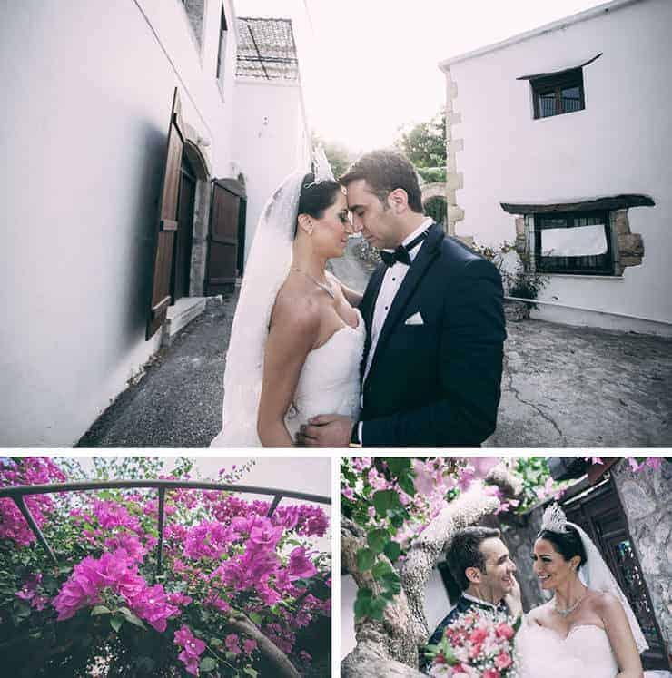ufuk sarışen düğün fotoğrafçısı