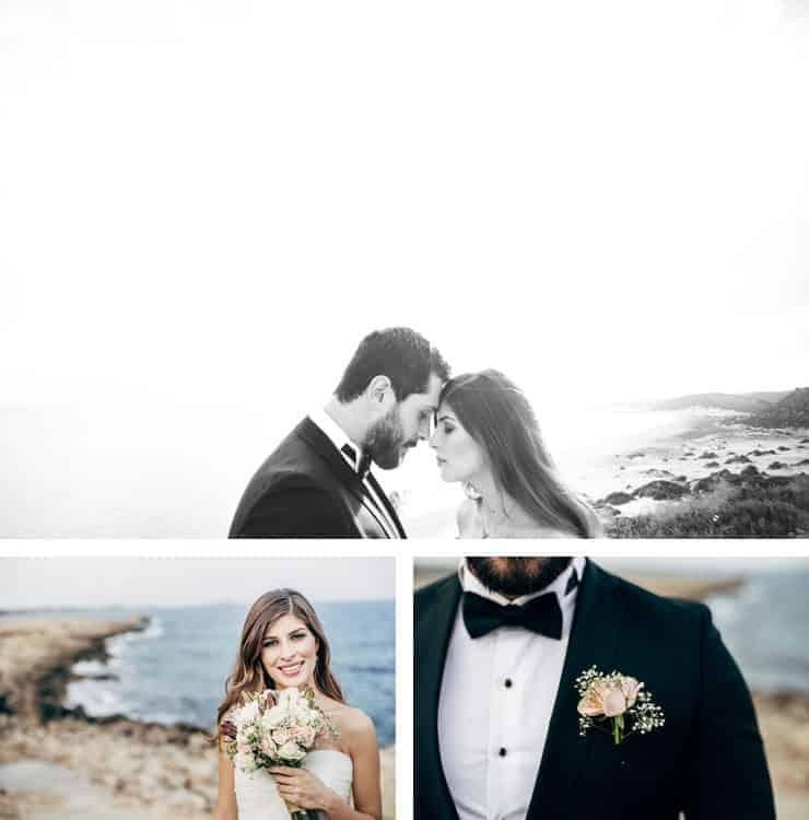 karpaz ve düğün