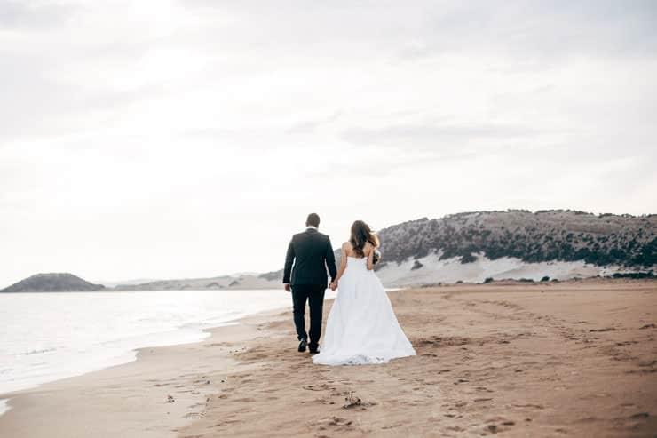 ufuk sarışen kıbrıs düğün fotoğrafçısı