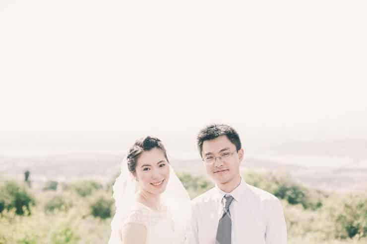 Düğün Fotoğrafı - camlıca