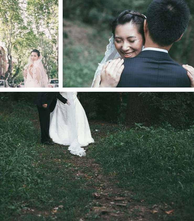 Düğün Fotoğrafı - wedding turkey
