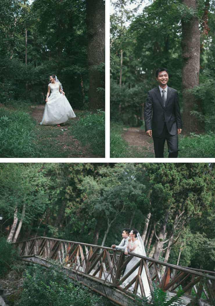 Düğün Fotoğrafı -pre wedding photo session