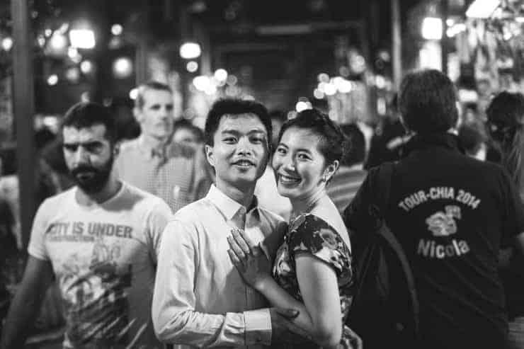 Düğün Fotoğrafı - kapalıcarsı