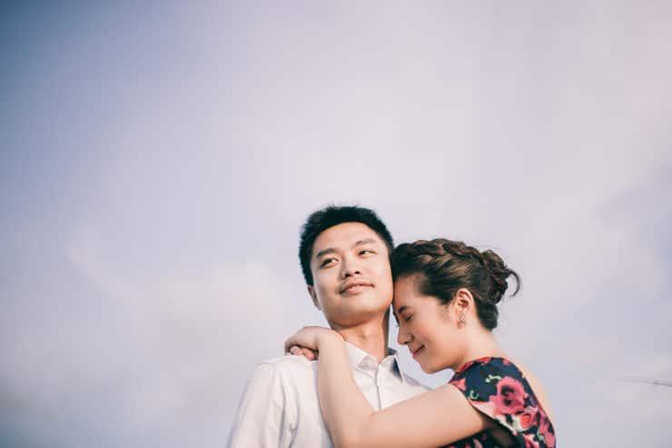 Düğün Fotoğrafı - save the date