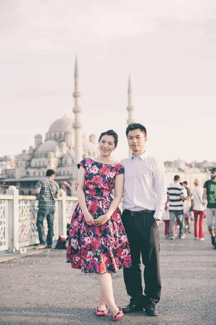 Düğün Fotoğrafı - evlilik foto