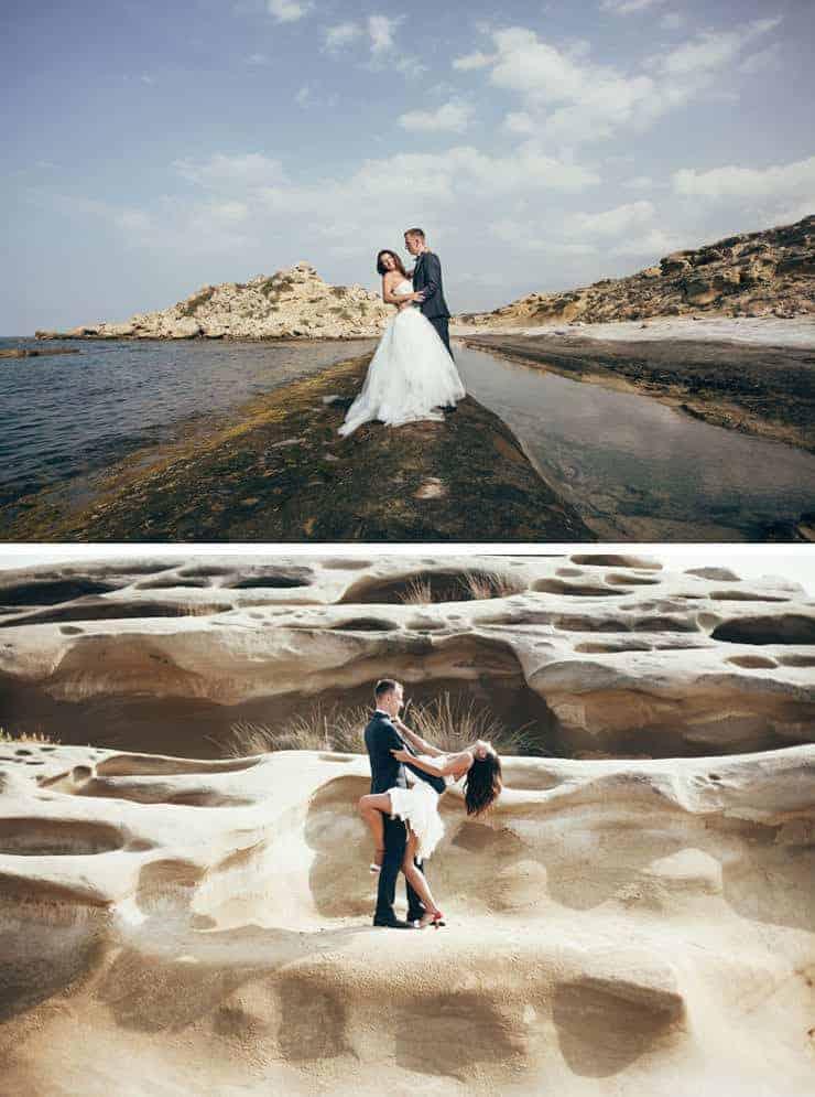 Kıbrıs düğünü