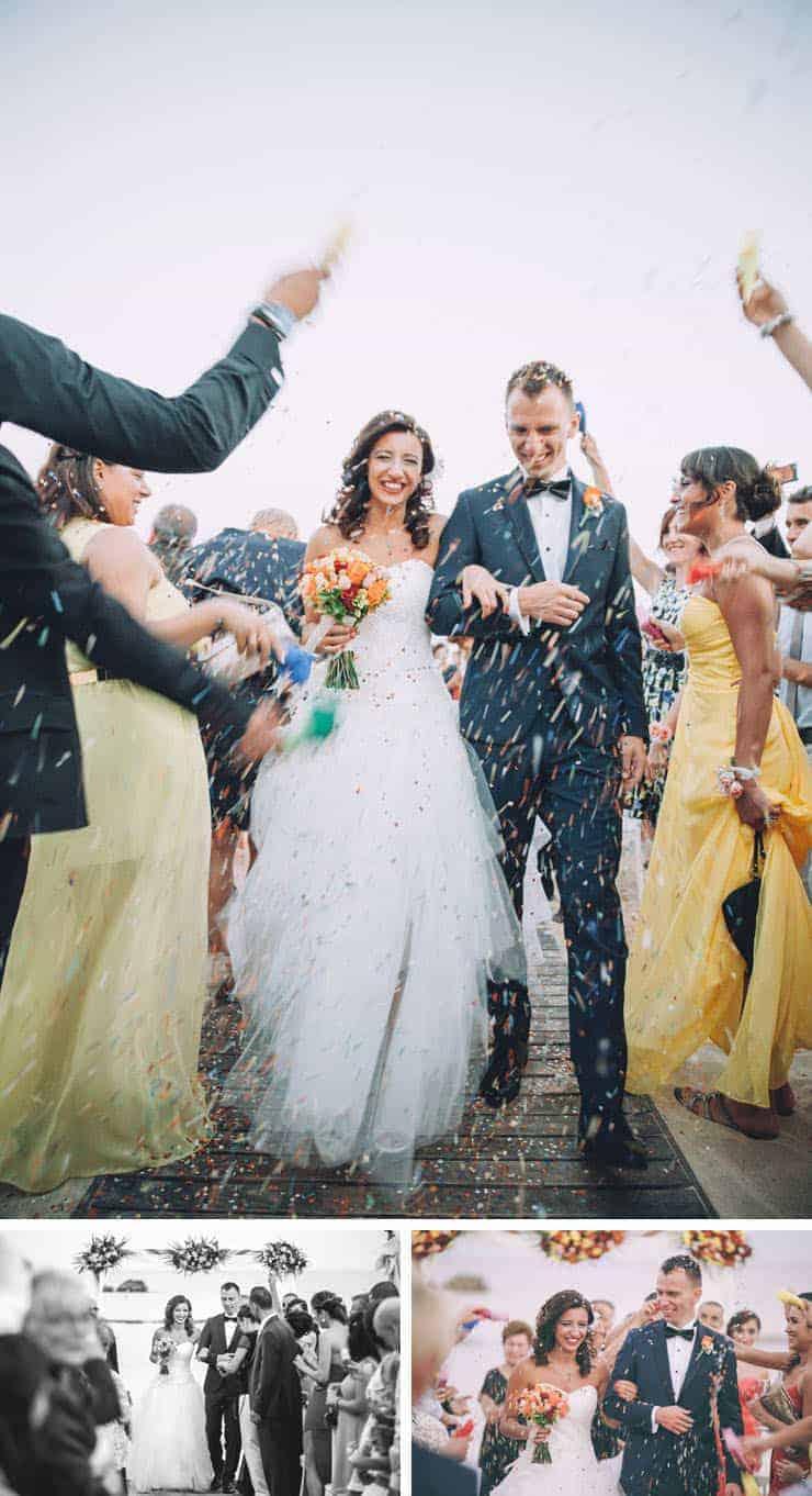 evlilik fotoğrafı