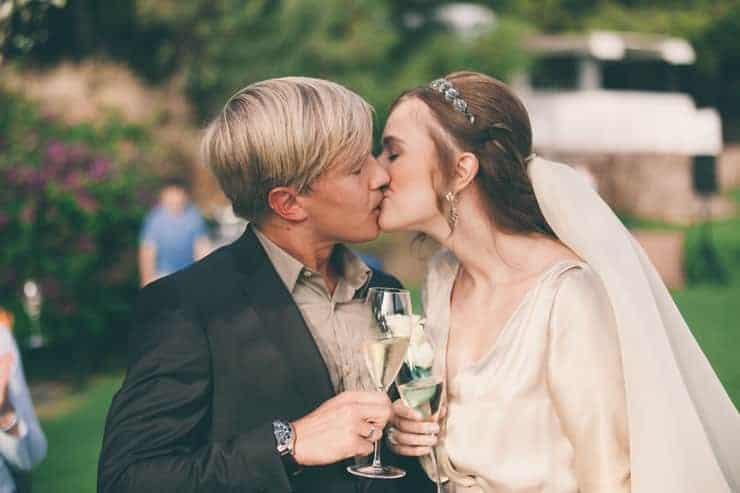 turkey wedding photos - marmaris dugunleri