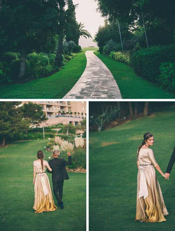 turkey wedding photos - fotoğraf çekimi