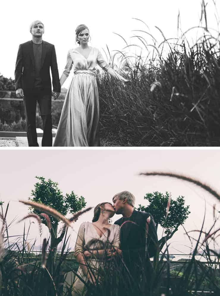 turkey wedding photos