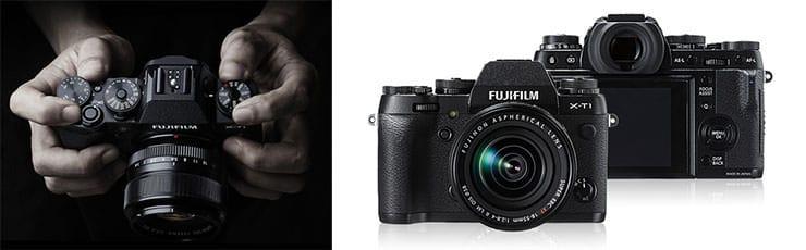 fujifilm x-t1 genel fotolar