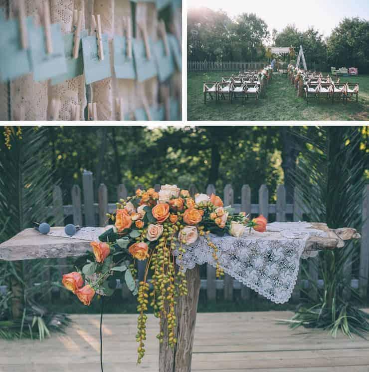 wedding details istanbul