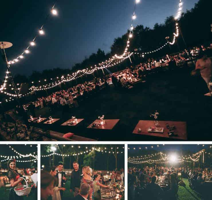 istanbul wedding ceremony