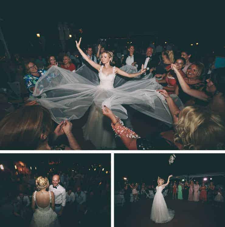 istanbul wedding photograpy