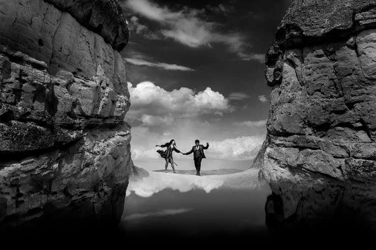 Cappadocia Photographer local