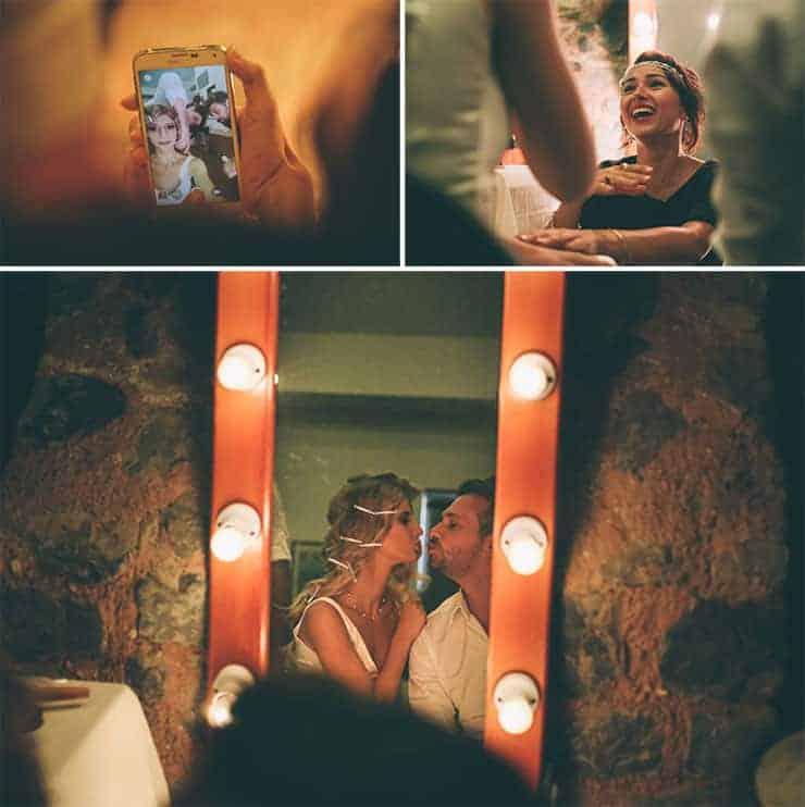 turkiye istanbul wedding photos