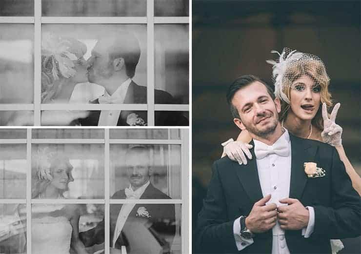 istanbul wedding romantic photos