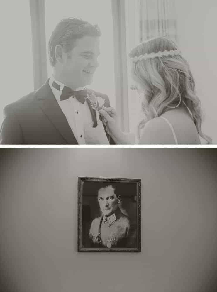 dubai wedding photographer - ataturk
