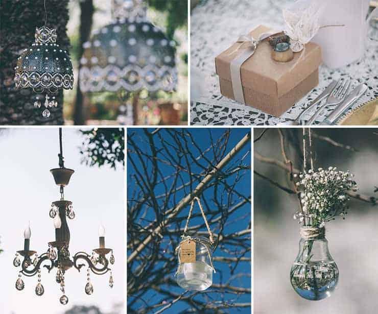 Le Chateau Lambousa Hotel wedding ideas