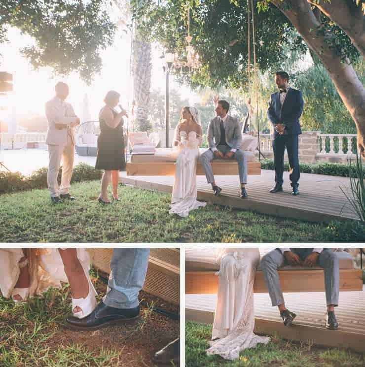 wedding photography north cyprus