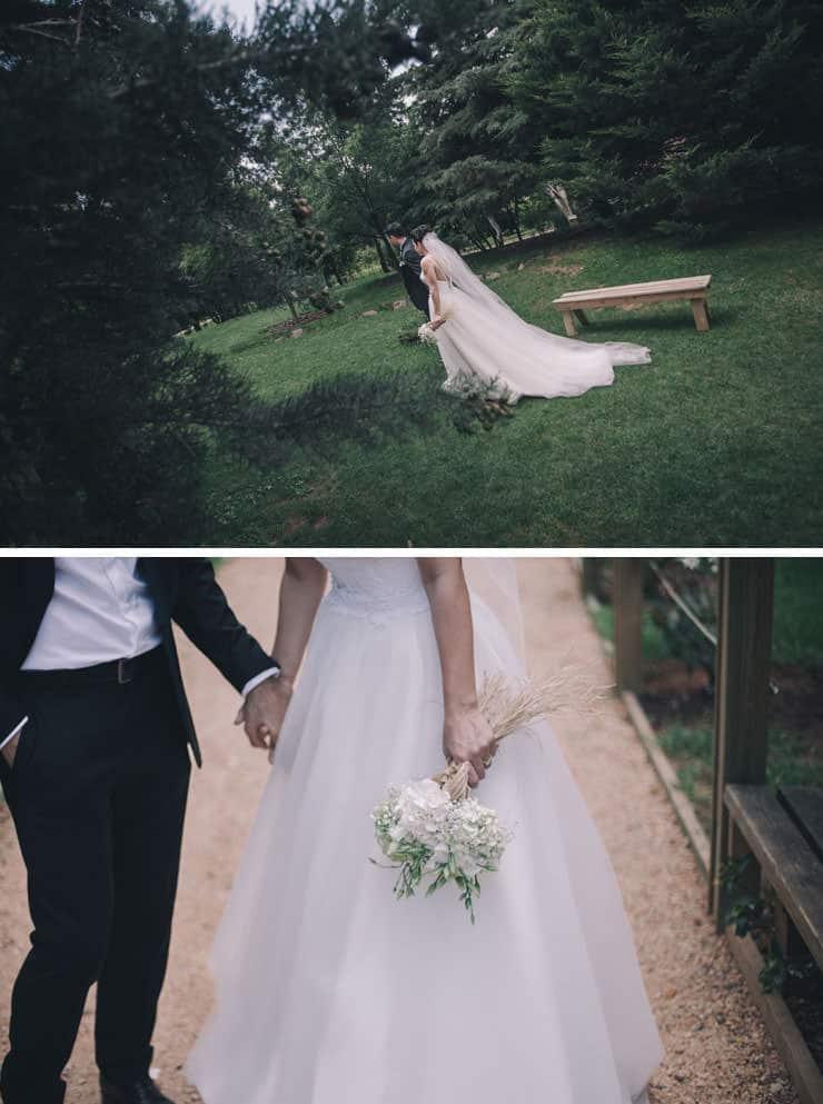 istanbul wedding shoot