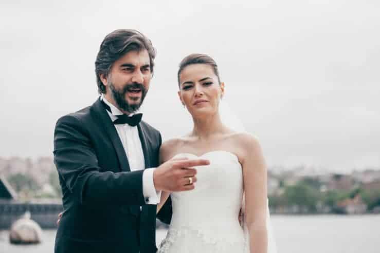 turkiye dugun fotograflari