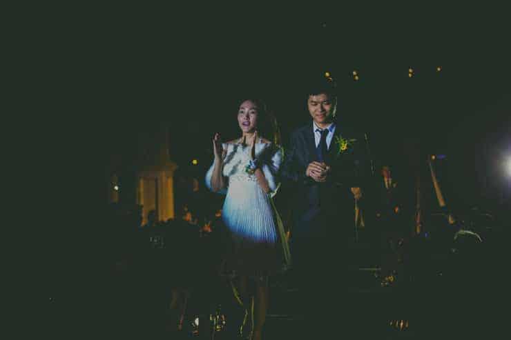 çinde evlilik