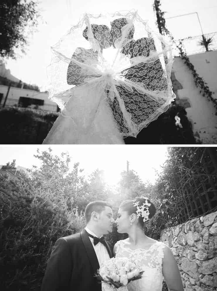 Kibris wedding photographer - couple romantic pozes
