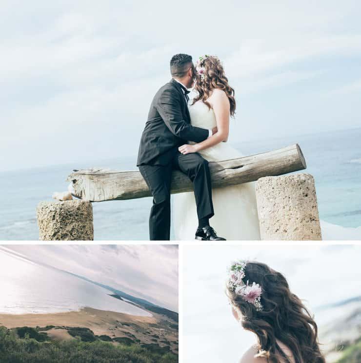 Karpaz Düğün Fotoğraf Çekimi