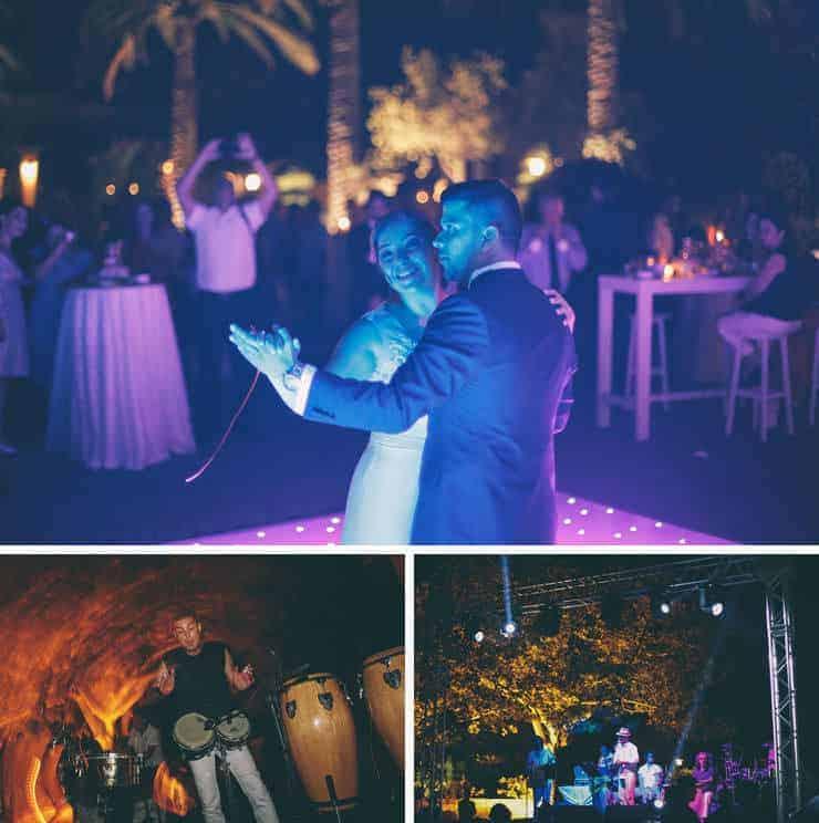 engagement cyprus photos