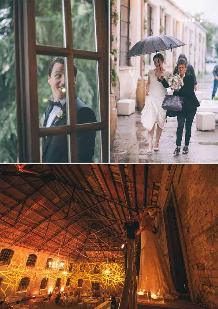 istanbul beykoz kundura dugun fotograflari