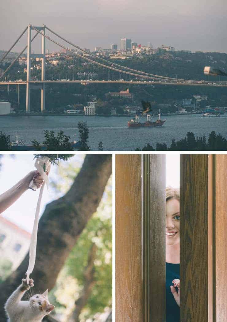 istanbul dugun fotograflari anadolu